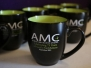 AMC 75th Anniversary